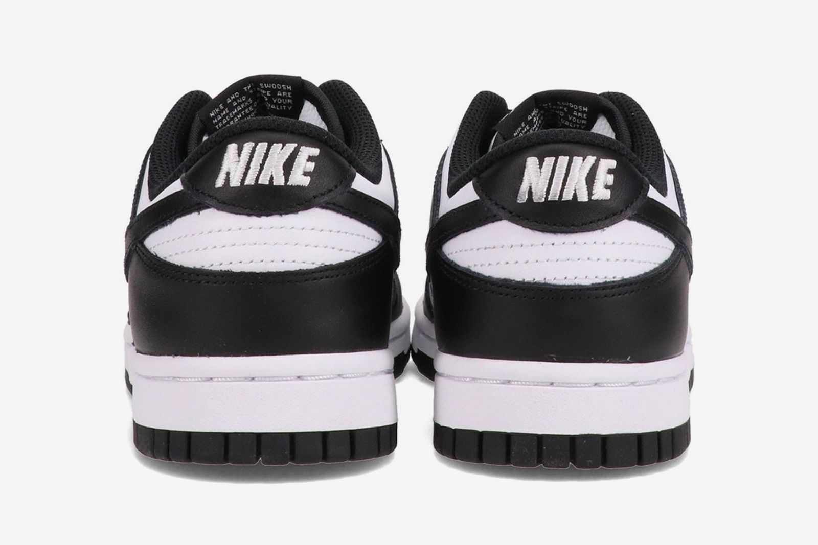 nike-dunks-january-2021-release-date-price-14