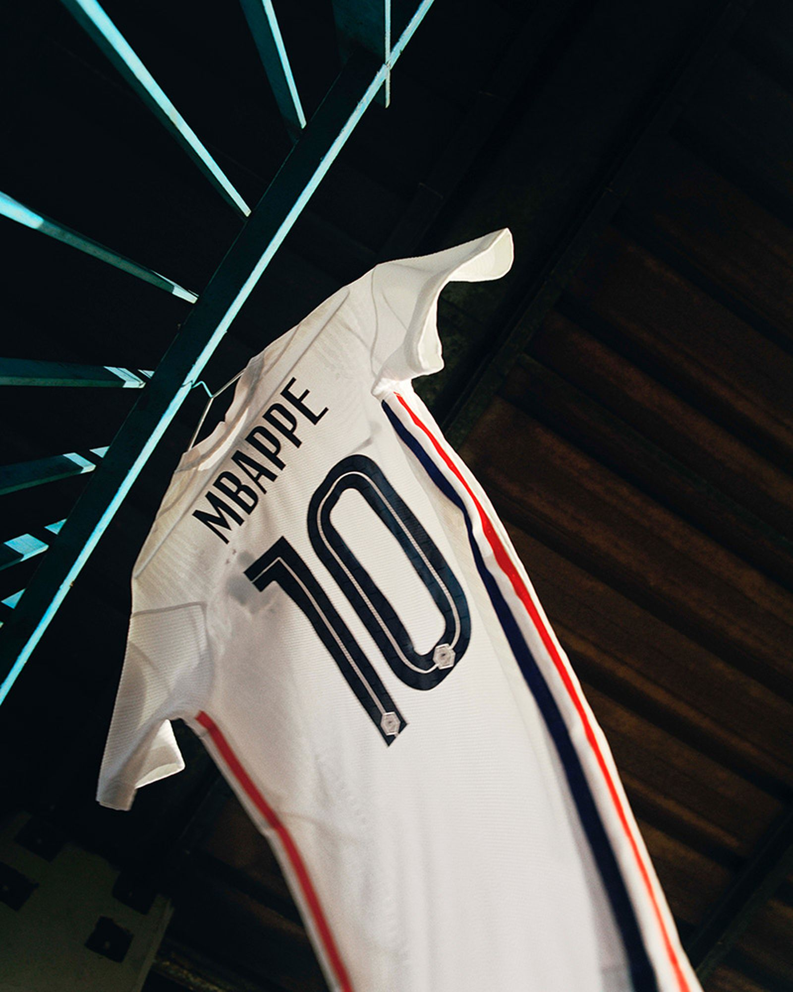 euro-2020-jersey-roundtable-ranking-05