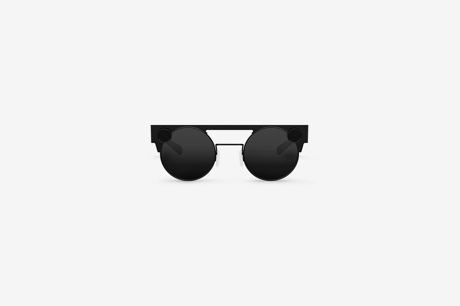 snap spectacles 3 1 Snap Inc. snapchat