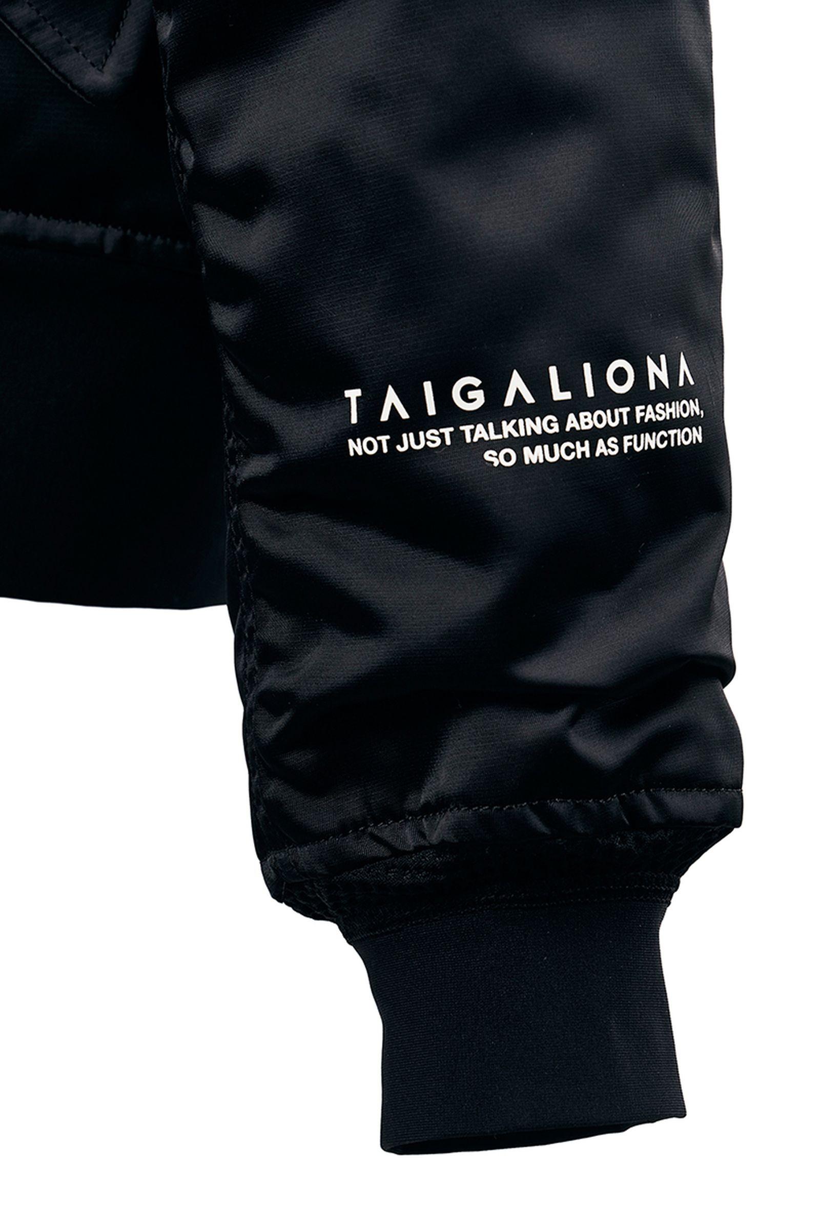 taiga liona fan cooled clothing (9)