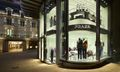 Prada Opens Two New Stores in Monte Carlo