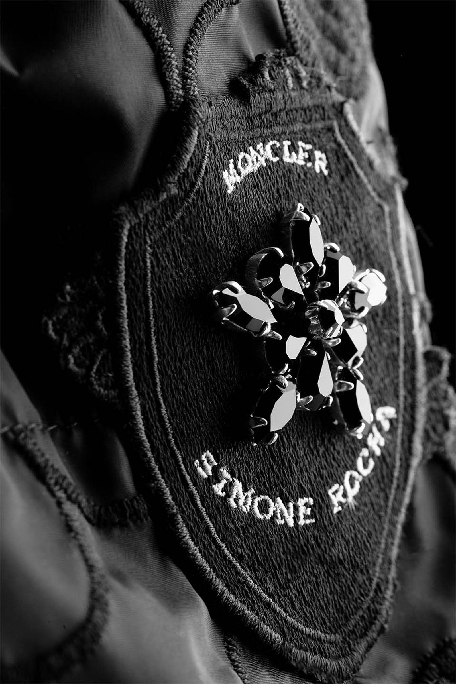 moncler genius 2019 simone rocha matthew williams moncler 1952
