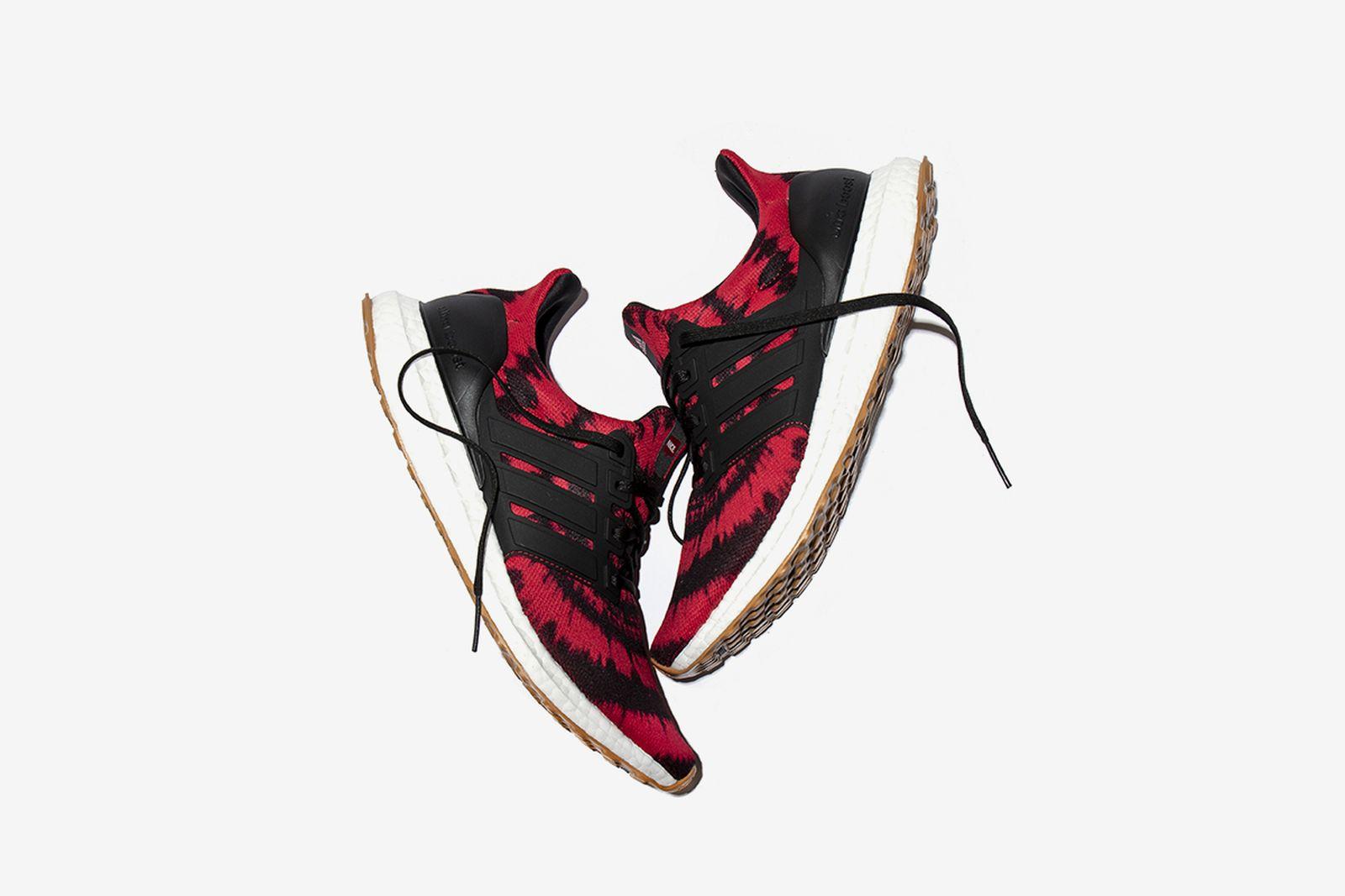 nice-kicks-adidas-ultraboost-no-vacancy-release-date-price-1-04