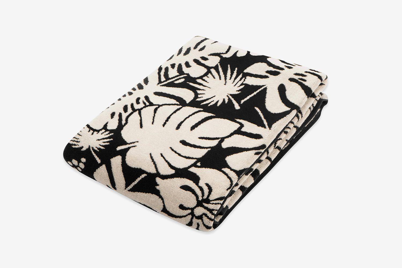 Marina Towel