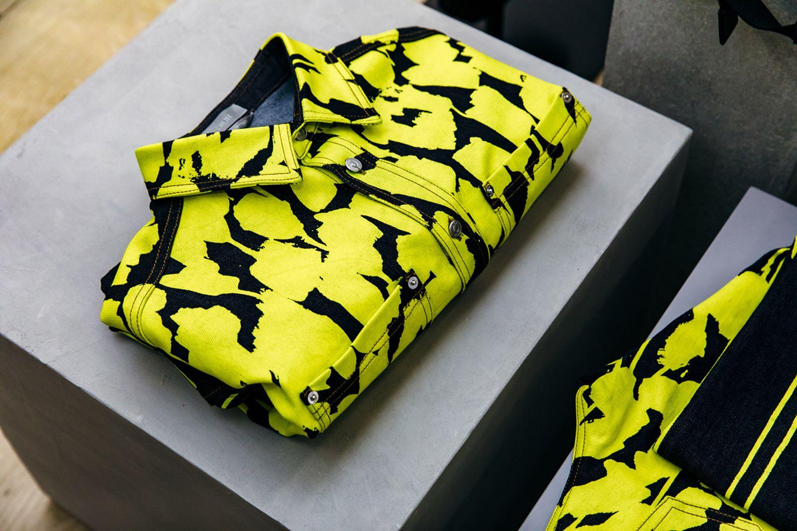 MFW19 Paris Dior ReSees Clothes JulienTell 04 kim jones pfw