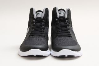 d5bee5100a8a Nike SB Paul Rodriguez 7 Hyperfuse Max • Highsnobiety
