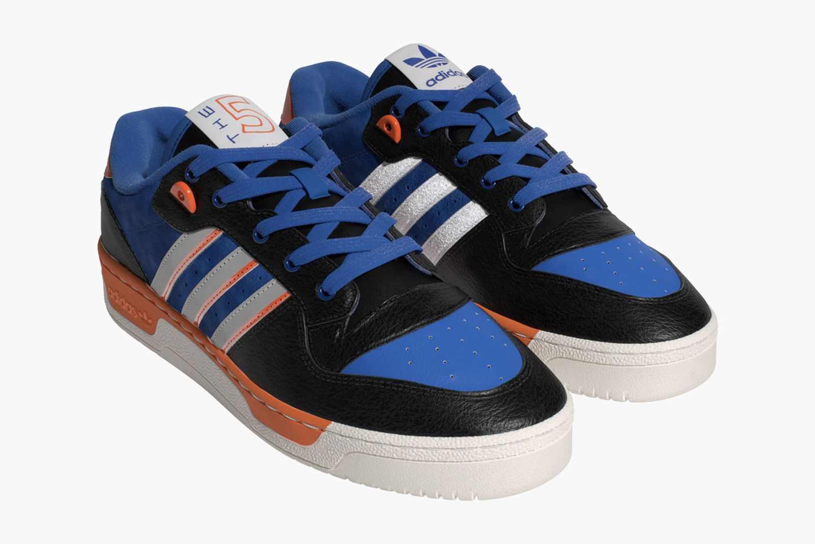 adidas-rivalry-lo-new-york-city-02