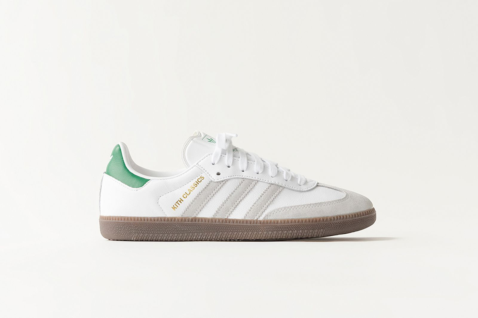 kith-adidas-summer-2021-release-info-09