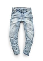 e01de9c2814c G-Star RAW Launches Renewed Denim Made From Recycled Jeans