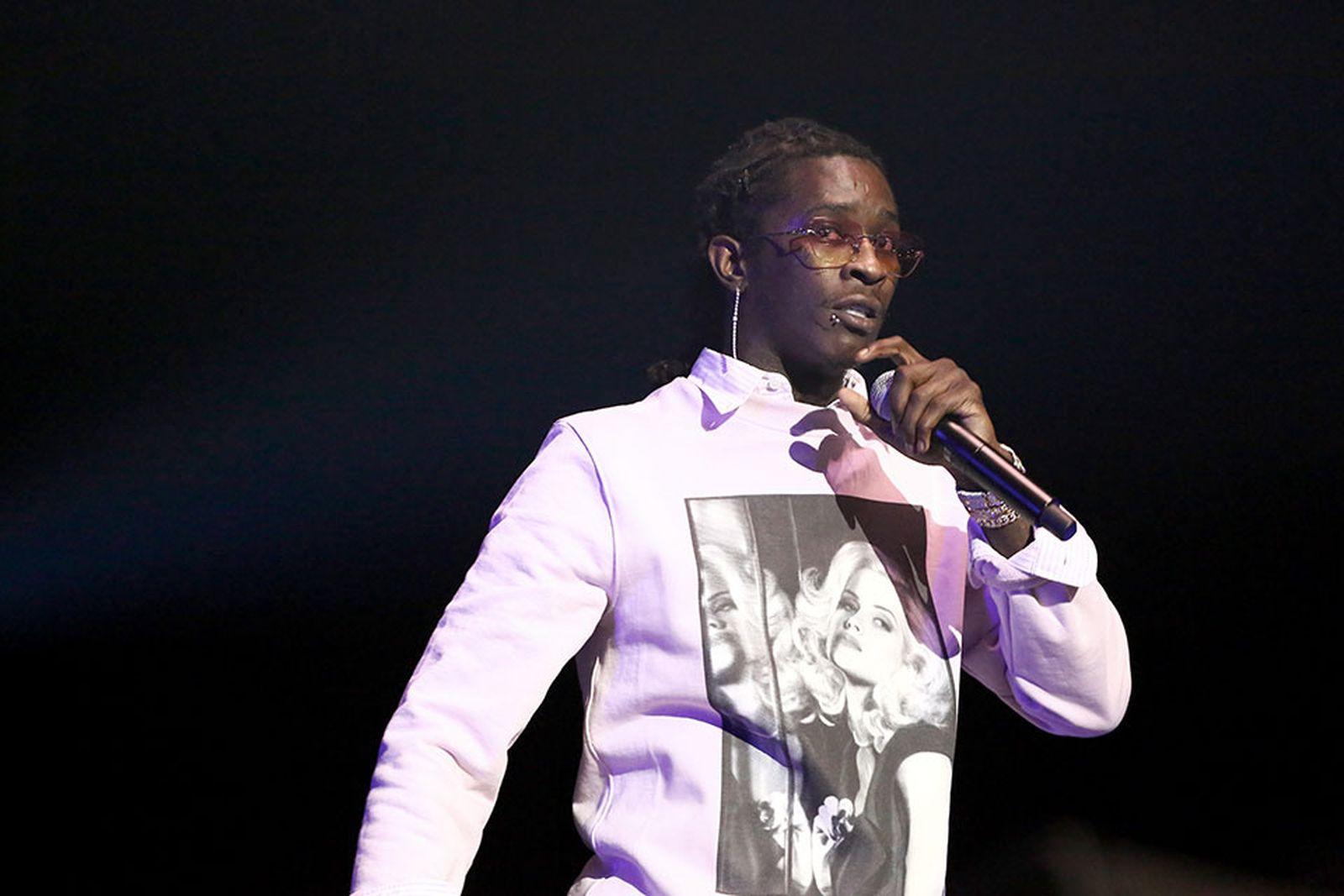 rappers real names list Desiigner lil skies wiz khalifa