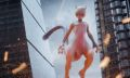Mewtwo Ready for Battle in New 'Detective Pikachu' Trailer