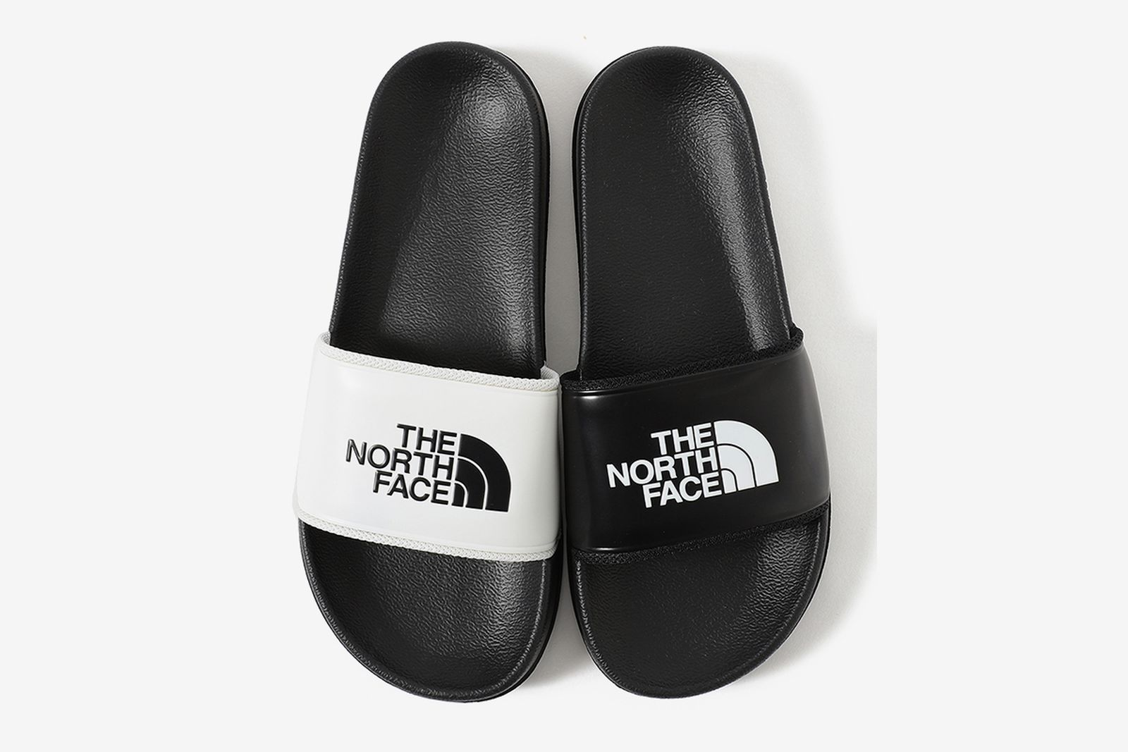 beams the north face base camp slide ii release date price