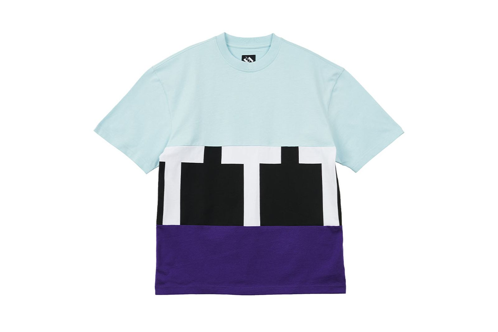the-trilogy-tapes-spring-summer-2021-products-06