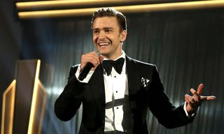 The Top 20 Justin Timberlake Songs of All Time