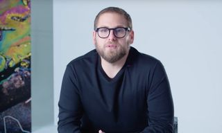 Jonah Hill Breaks Down the Most Iconic Roles of His Career