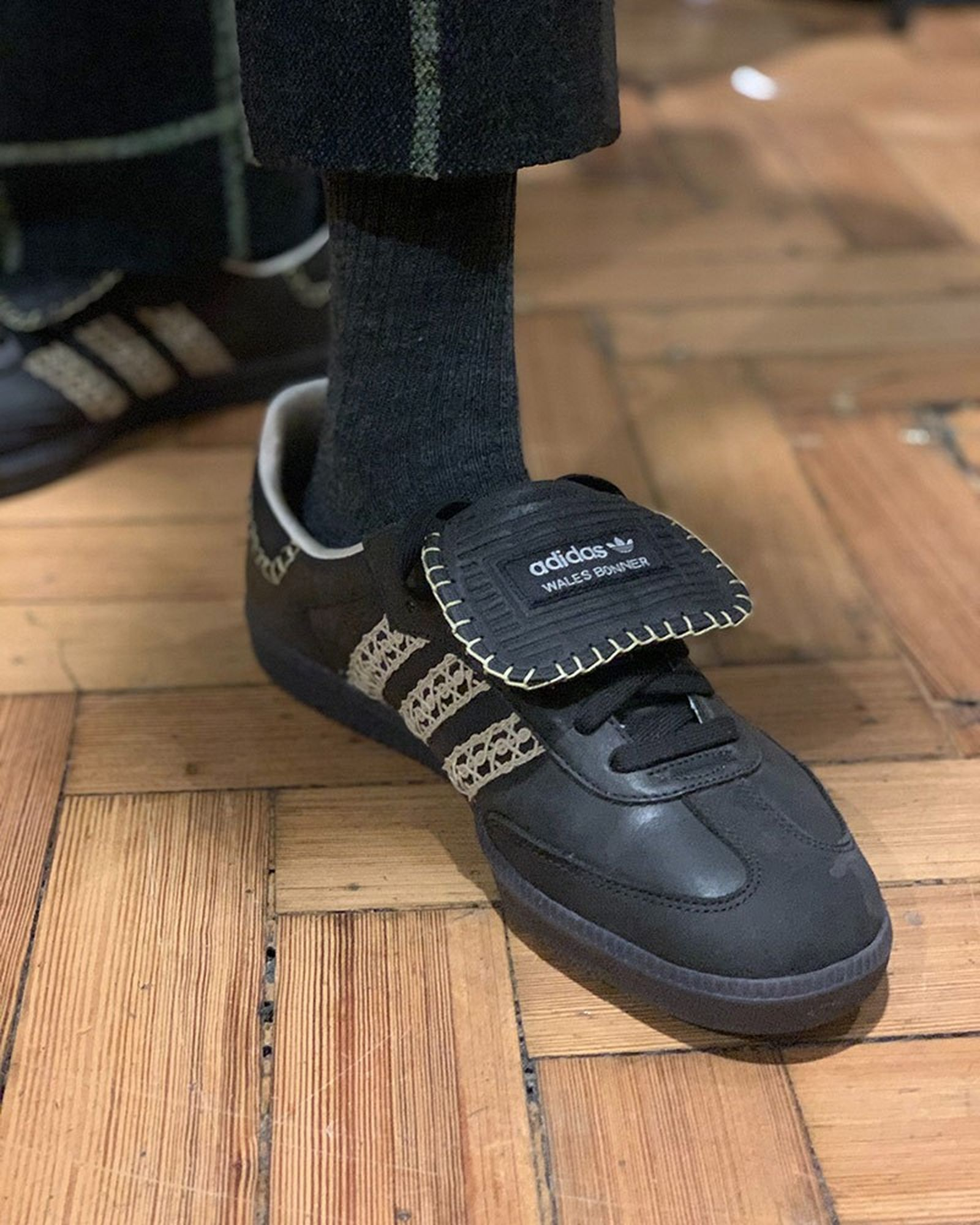 wales-bonner-adidas-collection-release-date-price-01 (1)