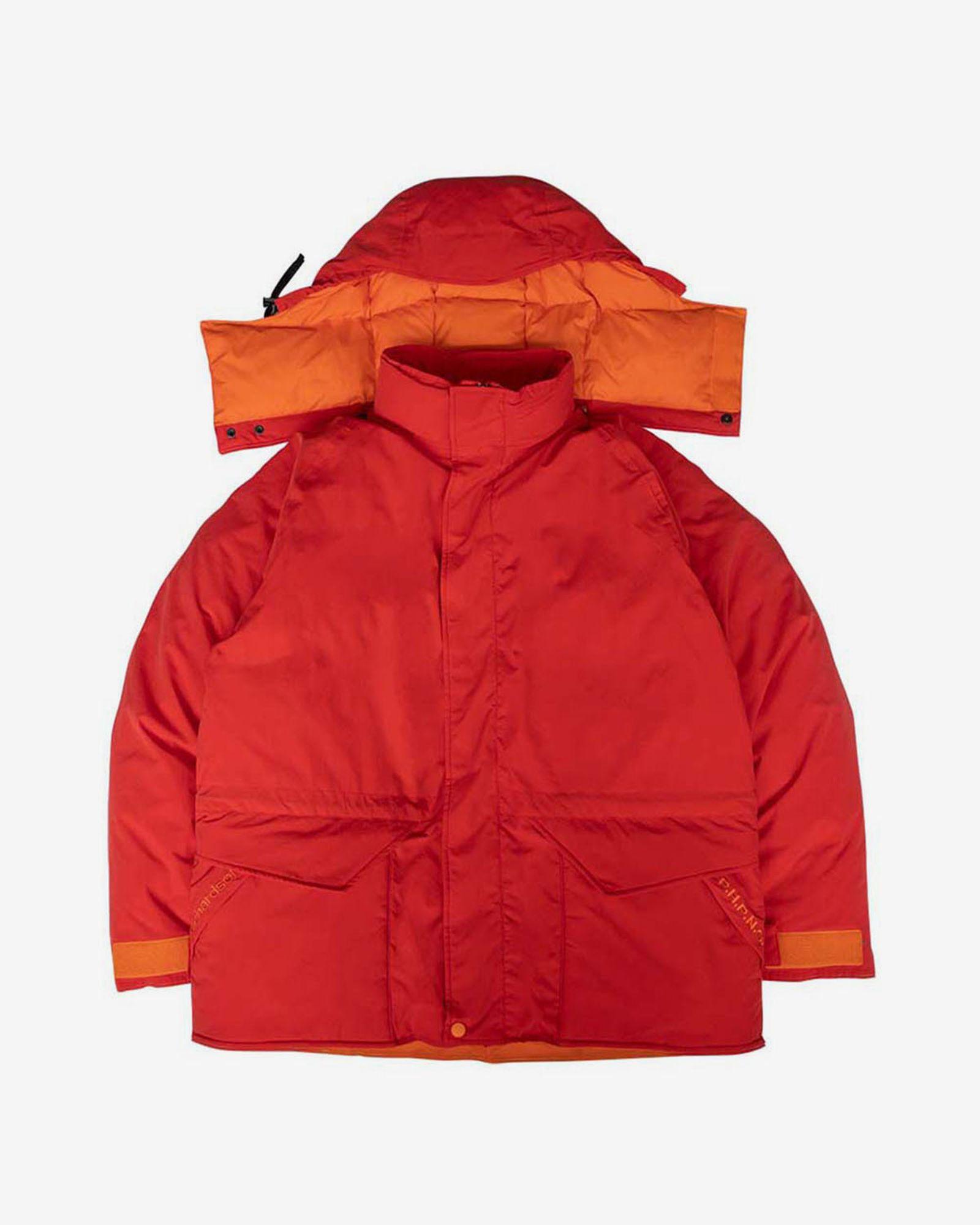 richardson-fw21-jacket-11