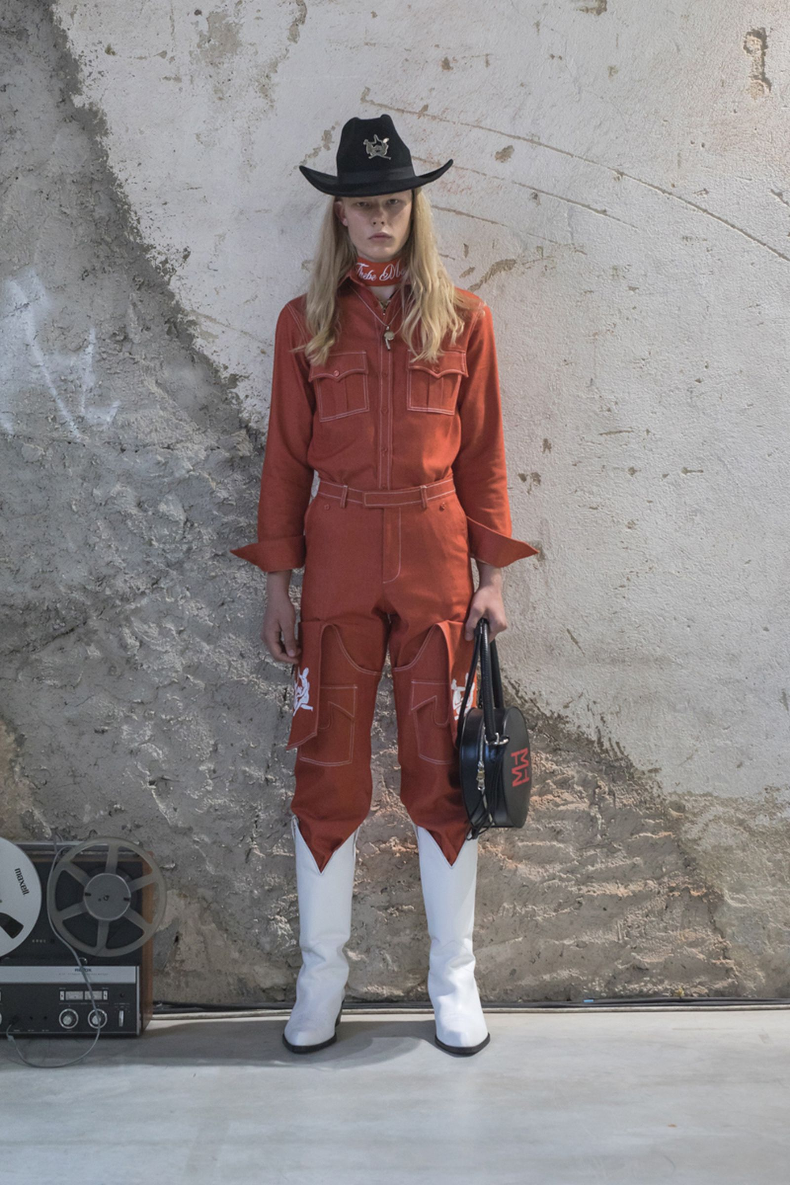 thebe-magugus-menswear-debut-at-pitti-is-everything-we-hoped-it-would-be-10