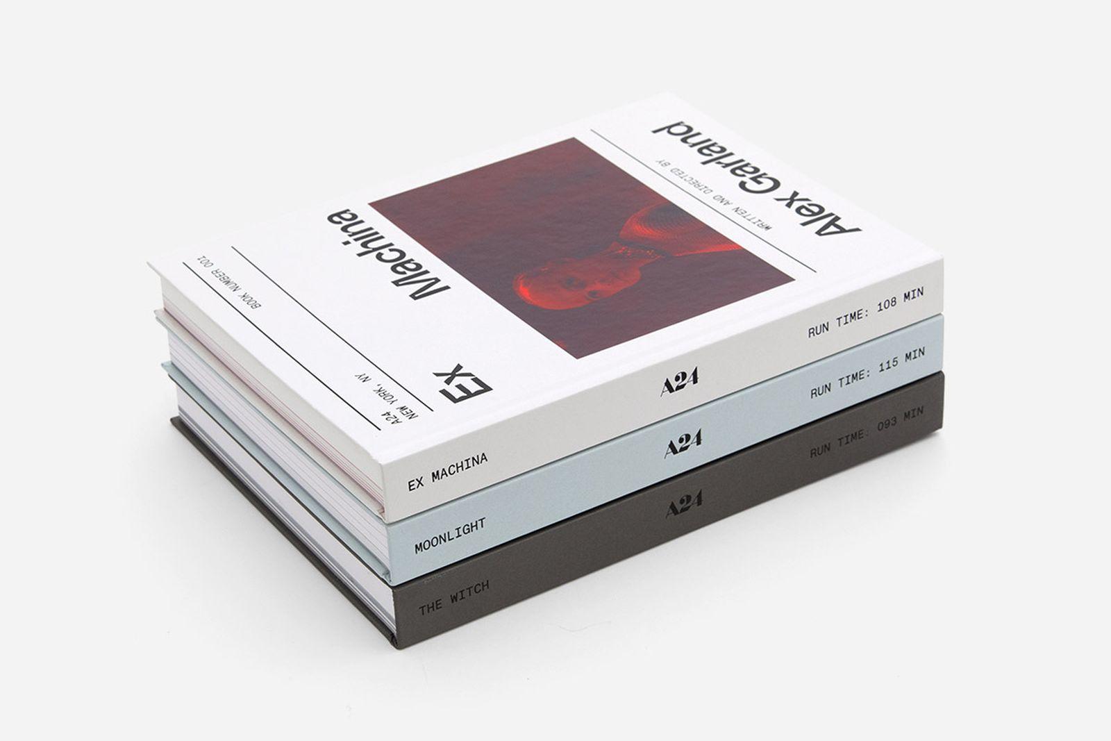 a24-screenplay-books-main