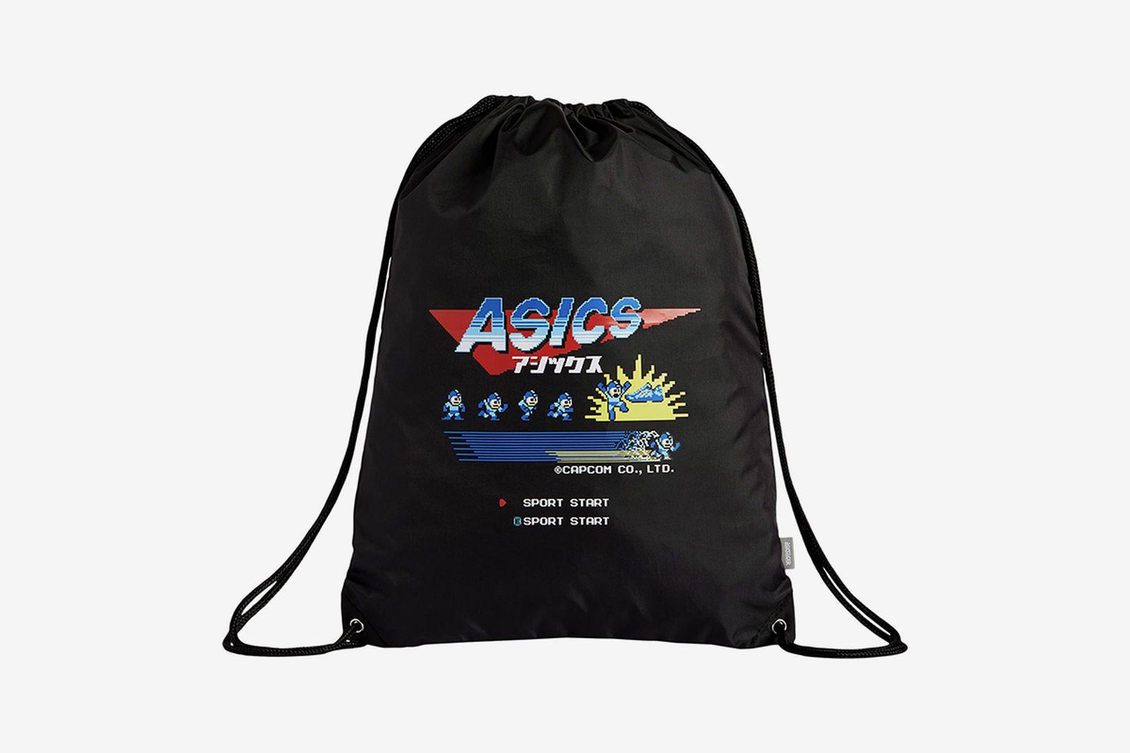 capcom-asics-gel-bnd-release-date-price-07