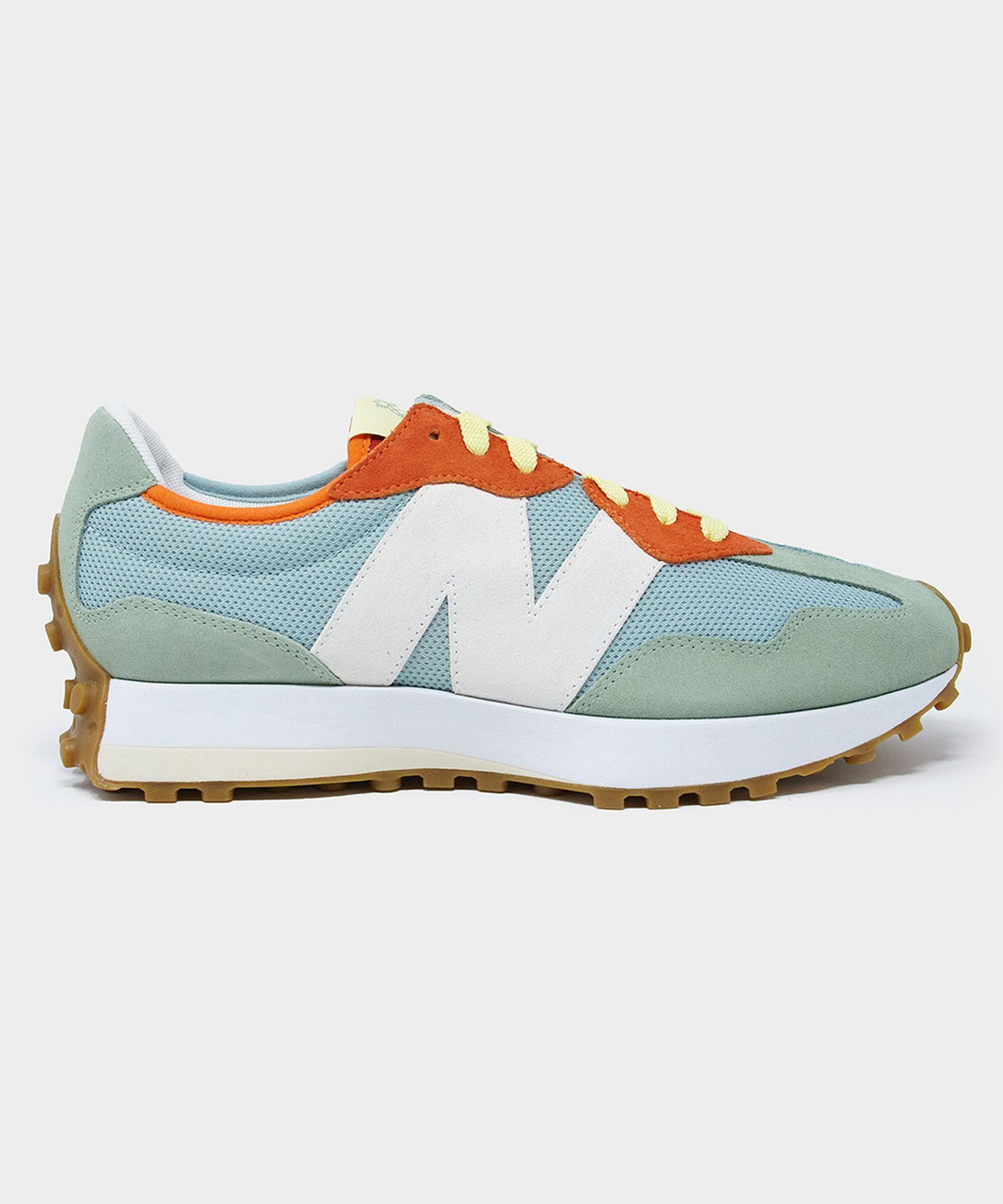 todd-snyder-new-balance-327-farmers-market-release-date-price-1-08
