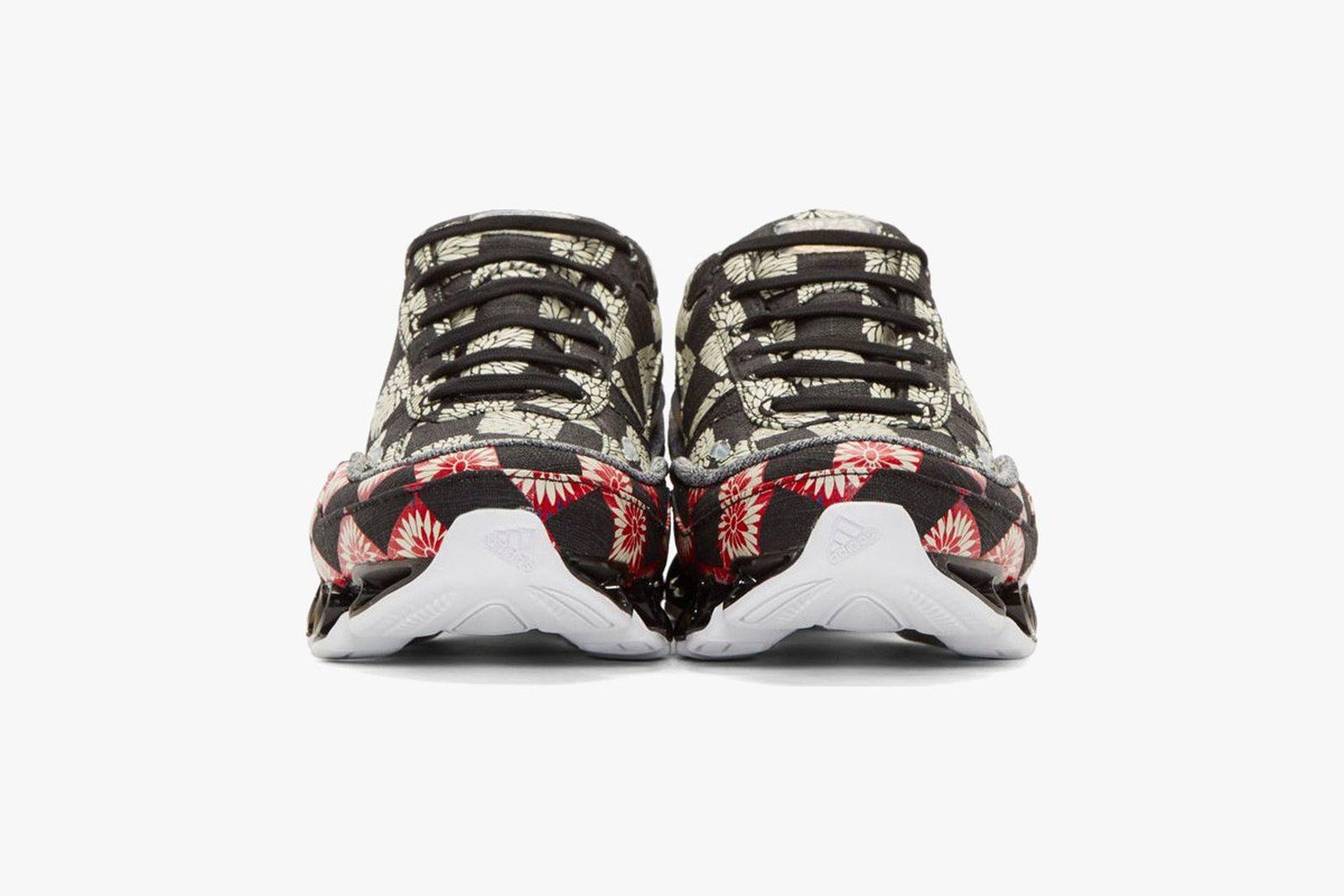 raf-simons-adidas-originals-black-floral-sneakers-2