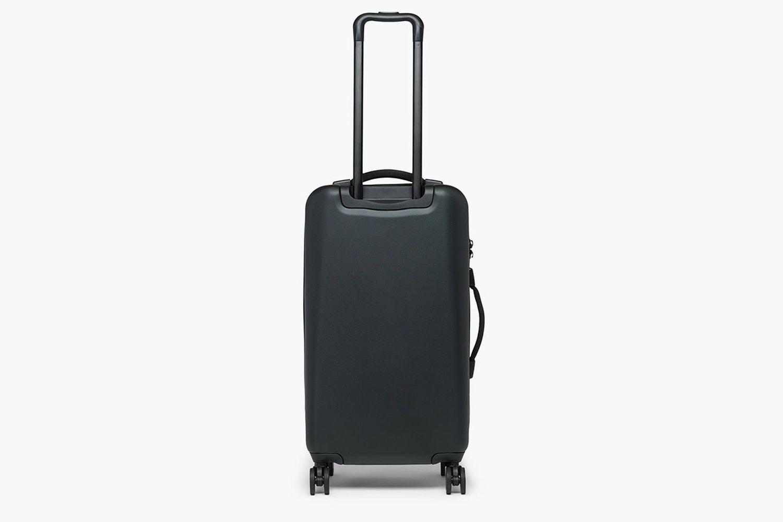 Trade Medium Bag