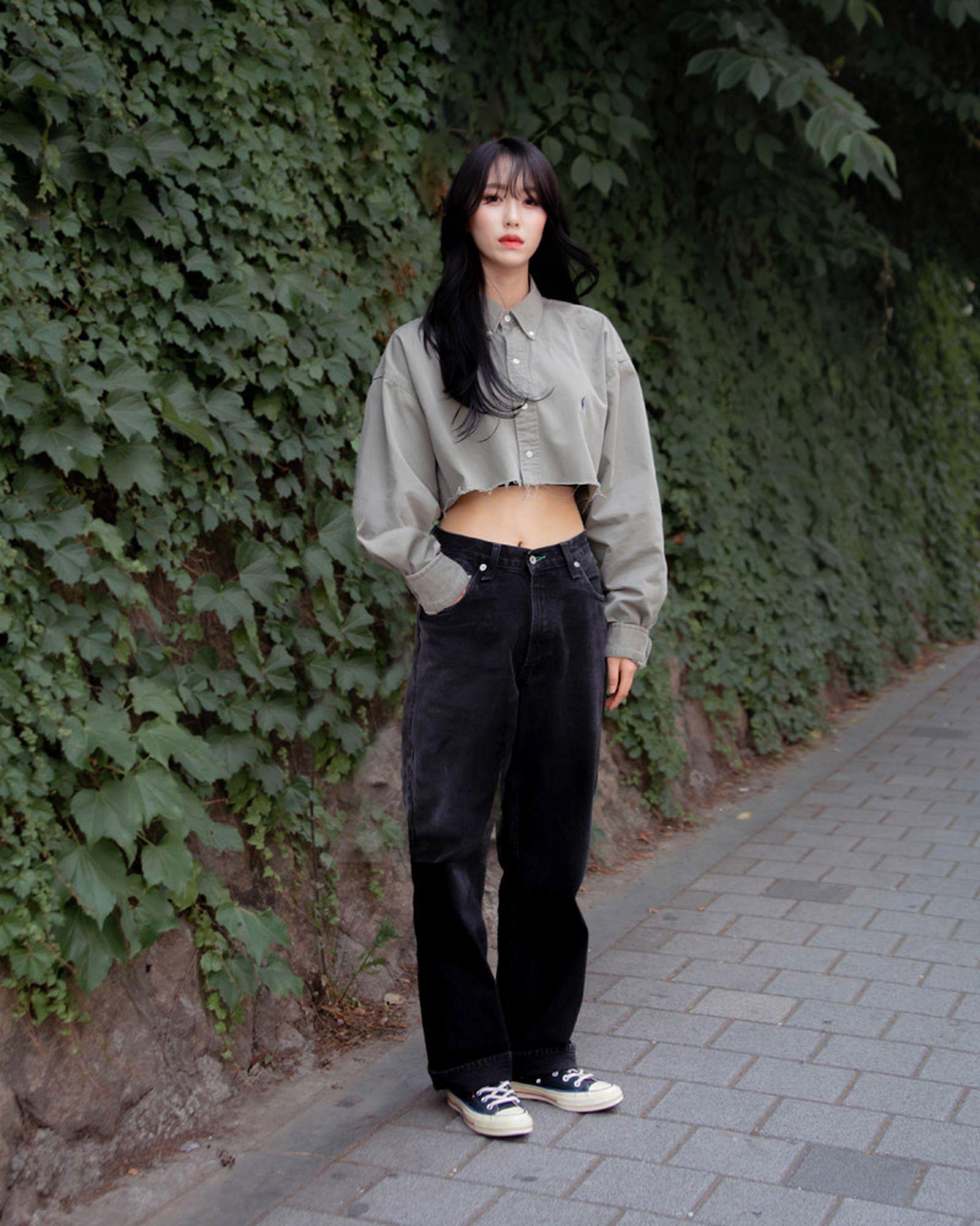 2019 Streetstyle Seoul April DanielLuna 05