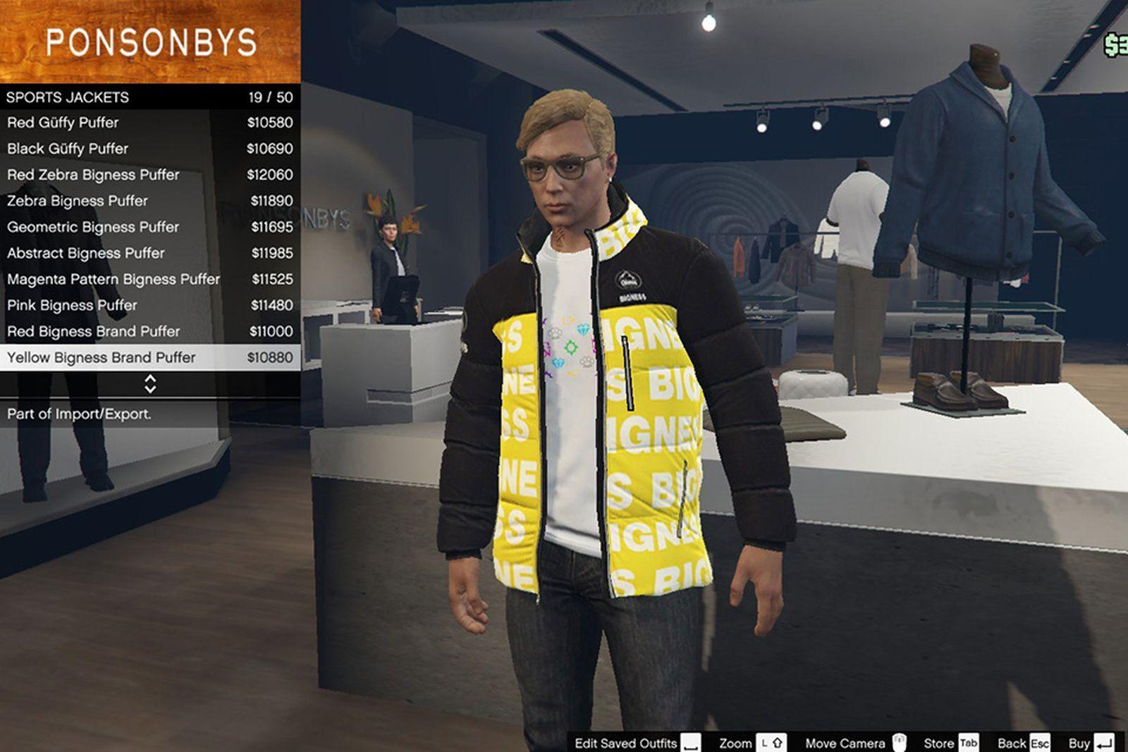 gta-online-supreme-streetwear-4