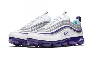 31e19b45608 Here s How to Cop Nike s Air VaporMax 97