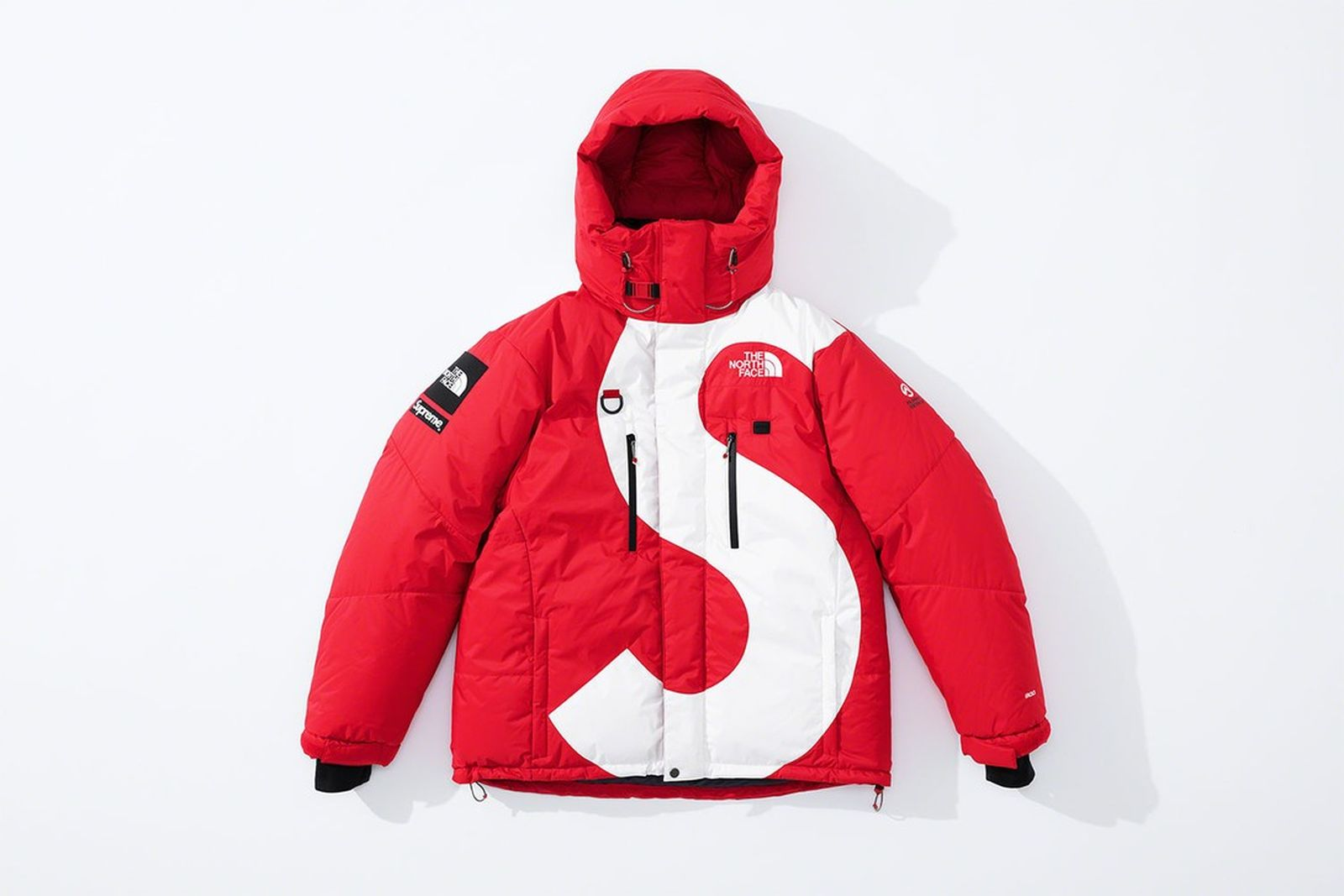 the-north-face-supreme-fw20-product-3