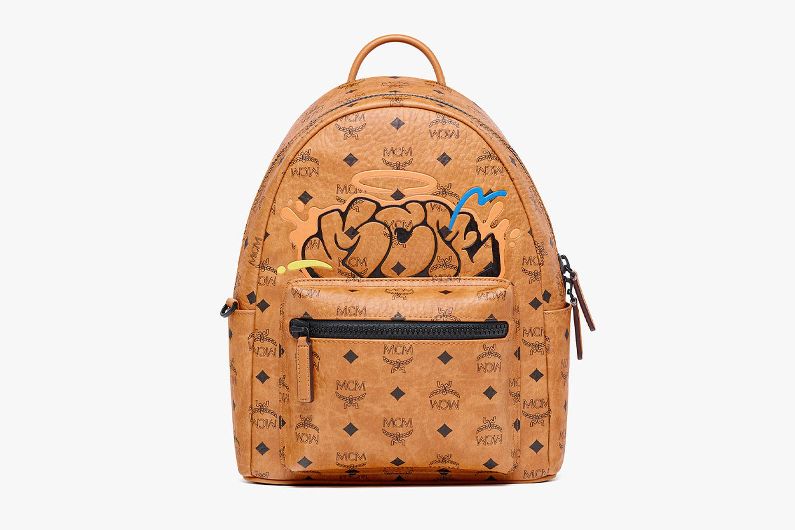 mcm-collection-17