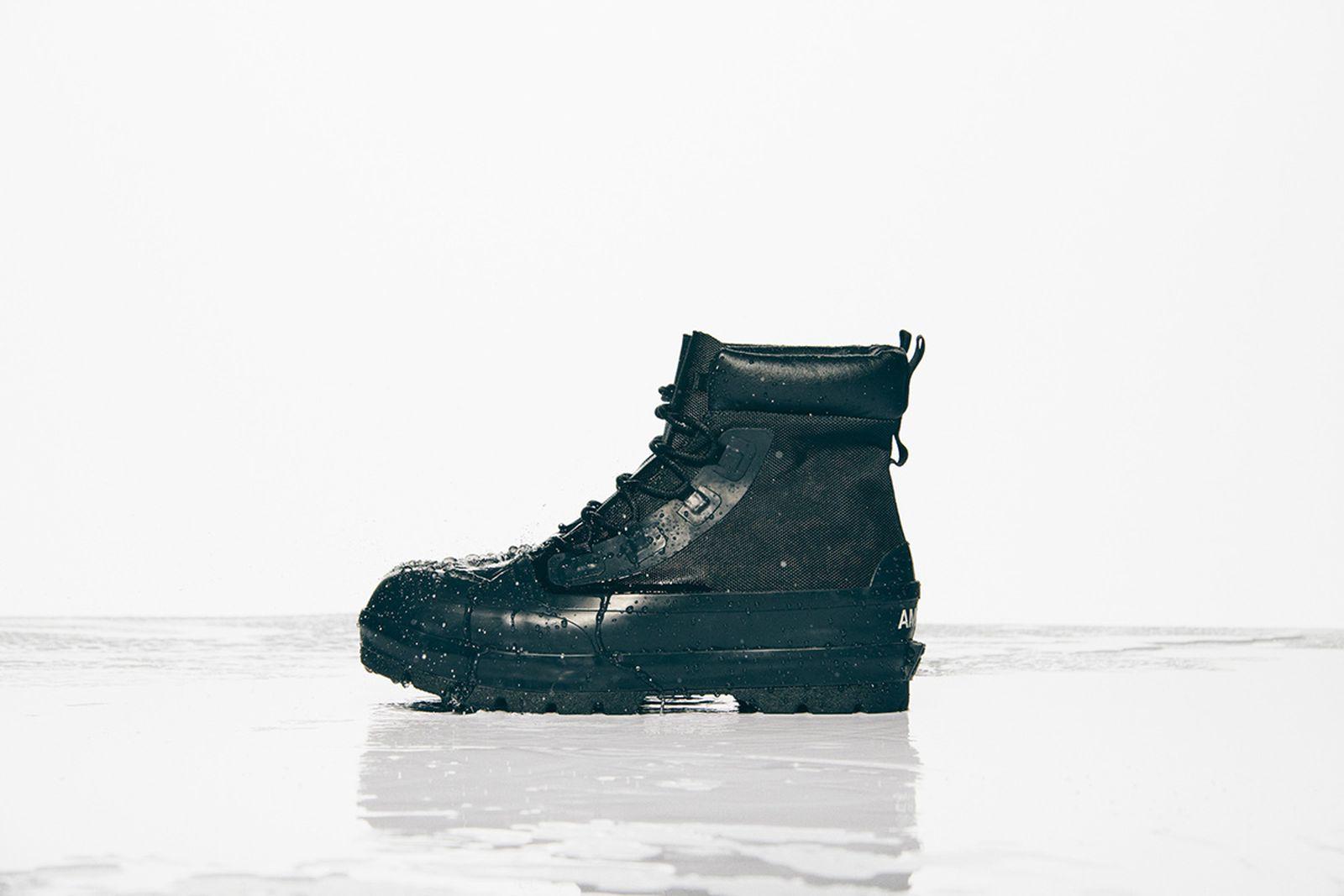 ambush-converse-ctas-duck-boot-release-date-price-23