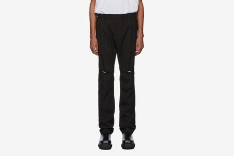 Gaiter Lounge Pants