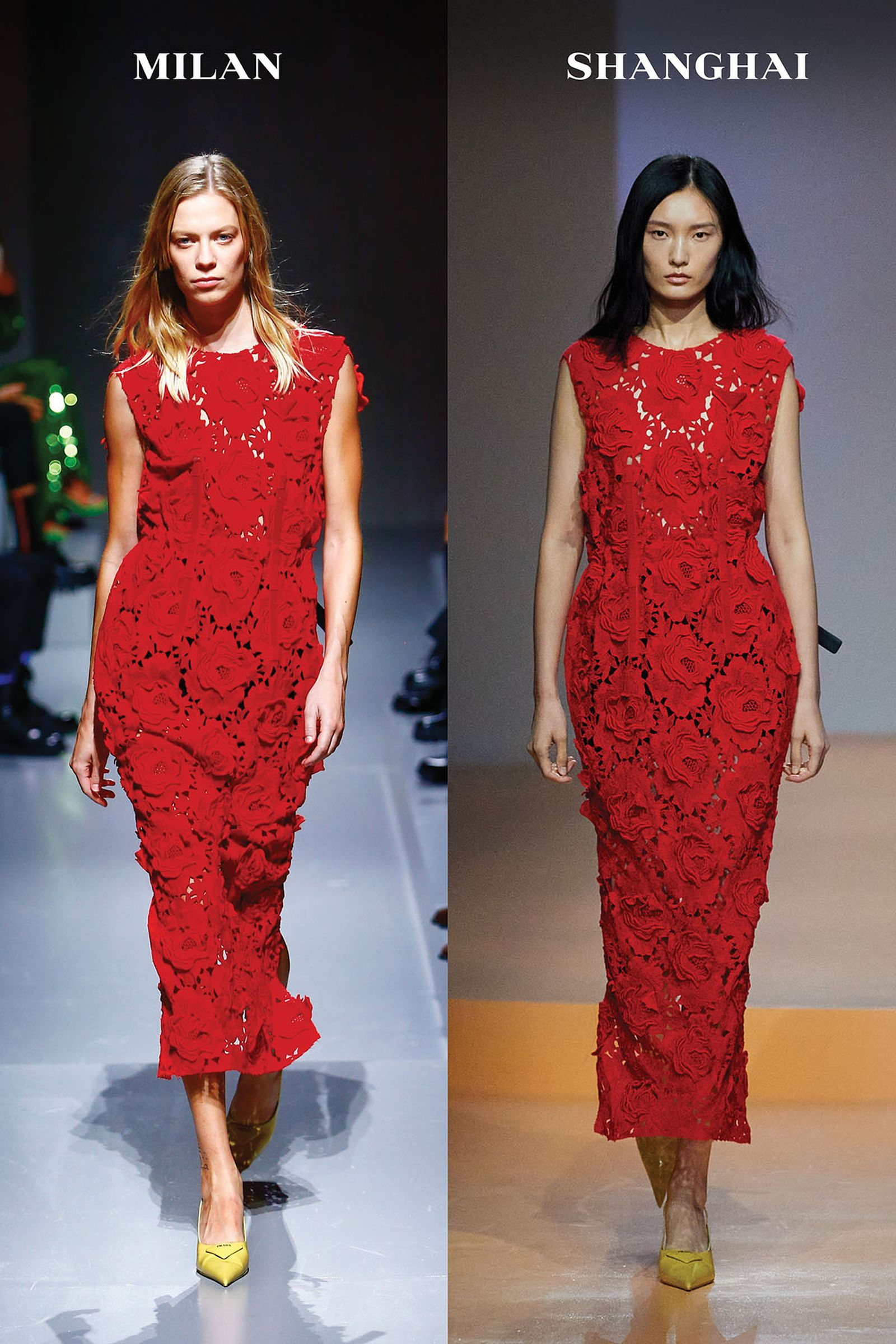 prada-ss21-fashion-show-10