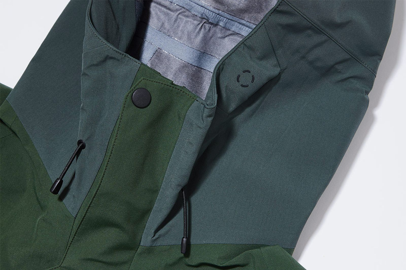 japanese-outerwear-goldwin-san-francisco-lifestyle-6