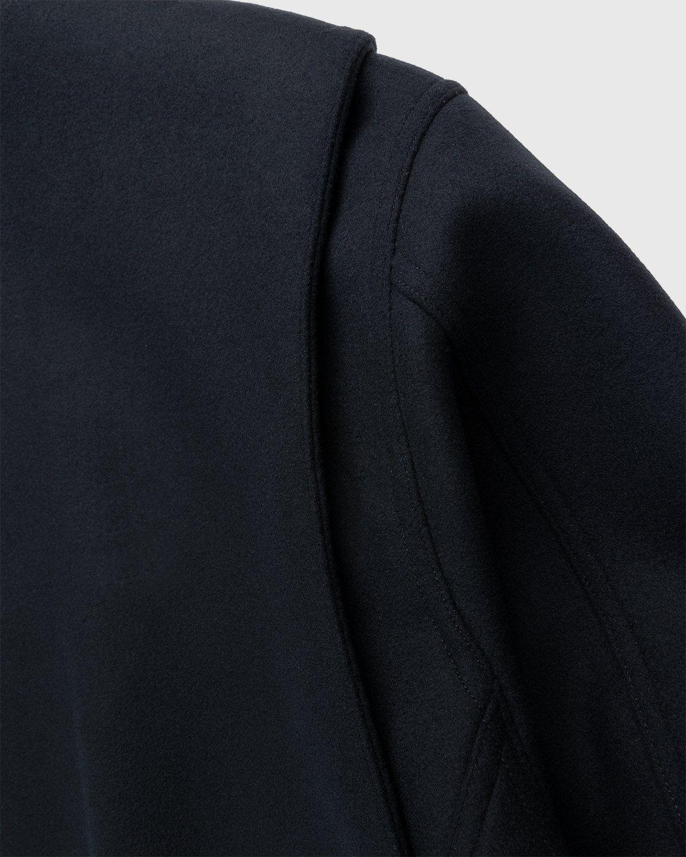 Jil Sander – Blouson Black - Image 6