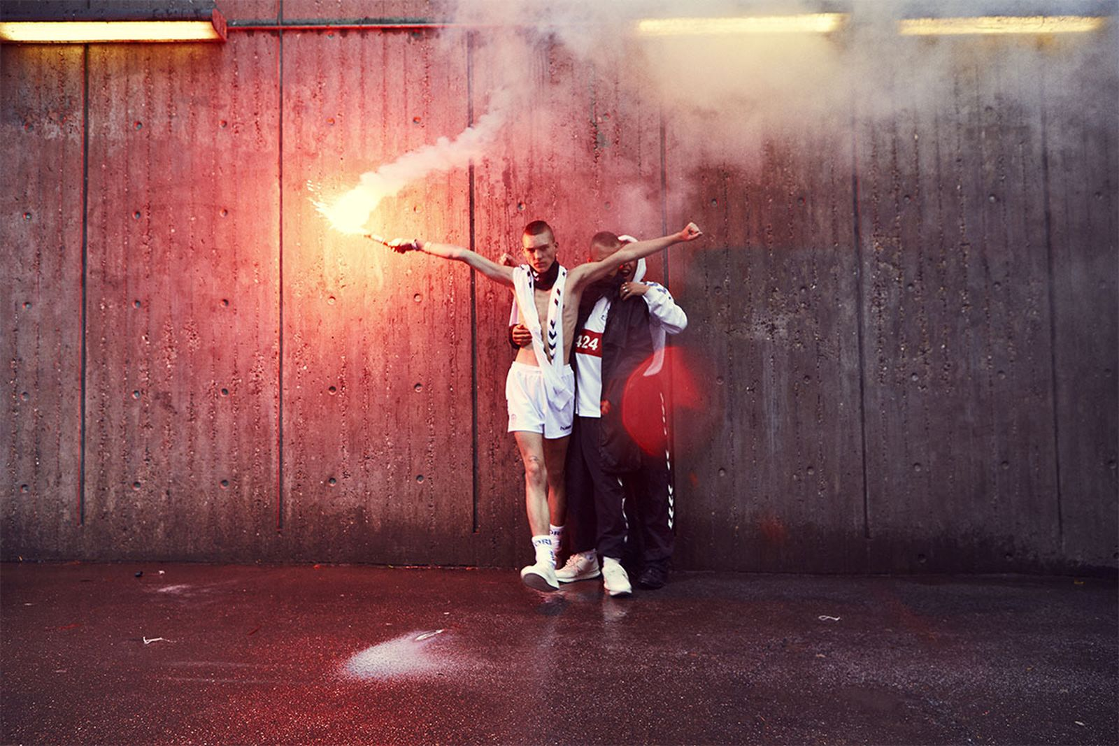 hummel-hive-fourtwofour-fairfax-storm-copenhagen-sneakers-01