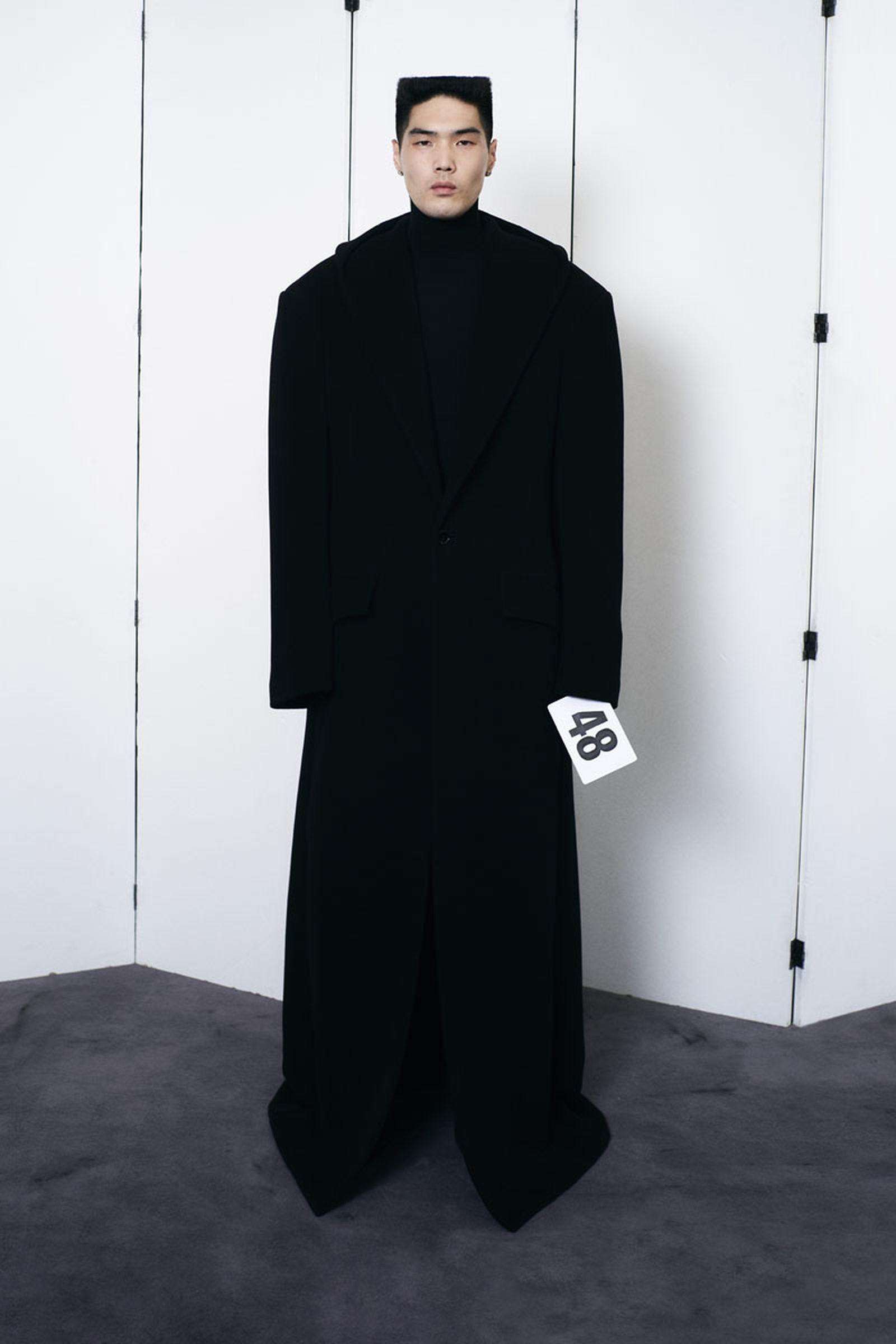 balenciaga-show-report-couture-35