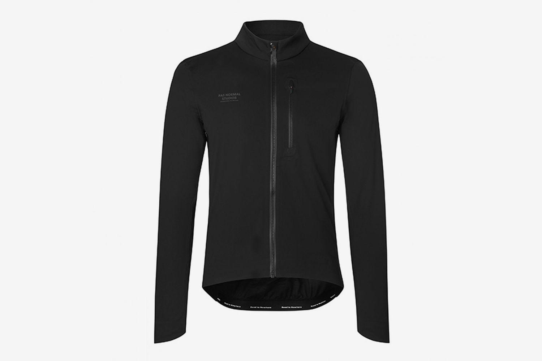 Control Winter Jacket