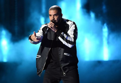 Drake Keeps His Promise & Sends Pusha T an Invoice For $100,000