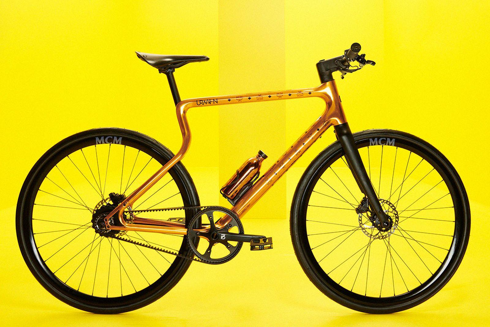 mcm-urwahn-e-bike-01