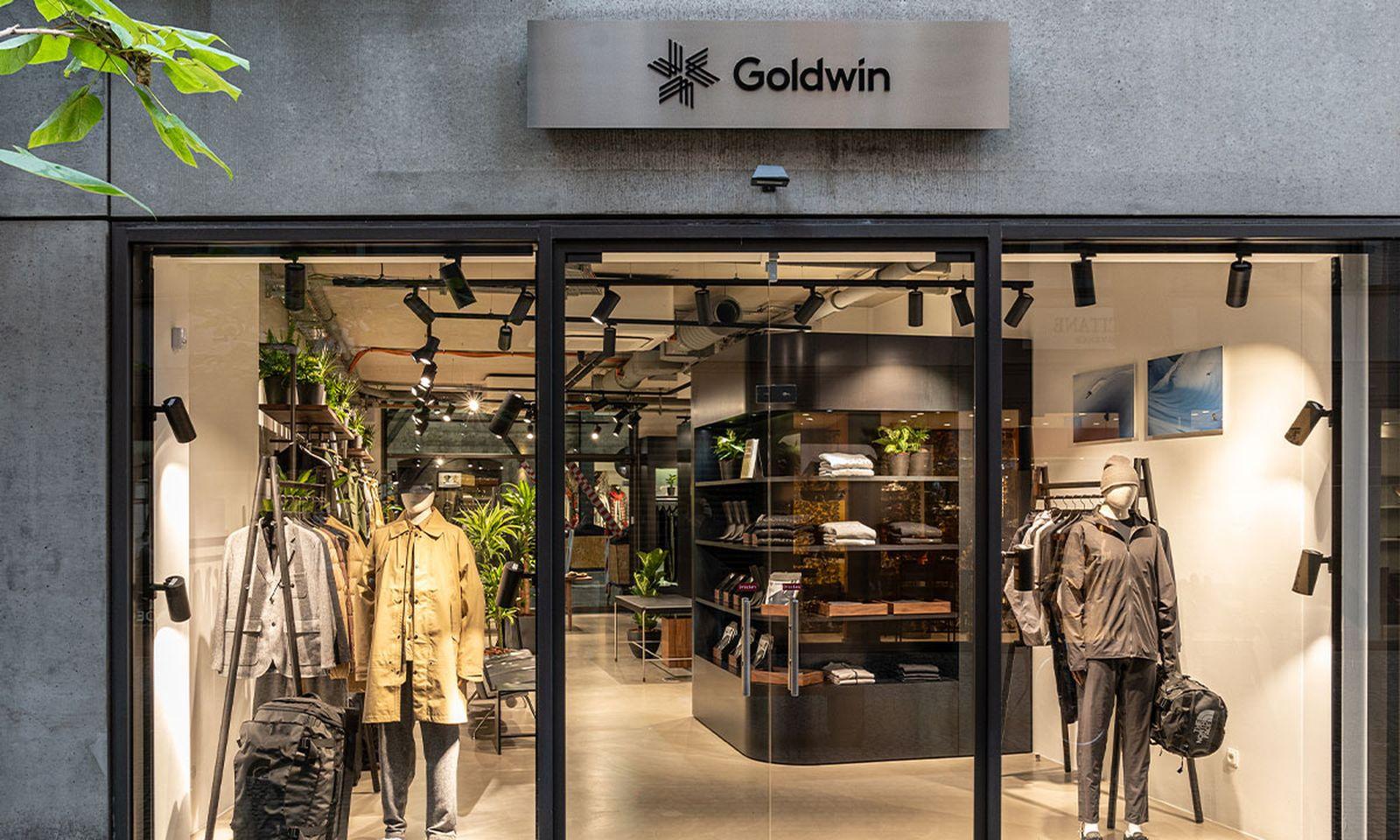 goldwin-new-store-munich-feature