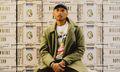 Pharrell Williams Unveils Billionaire Boys Club Branded Crates