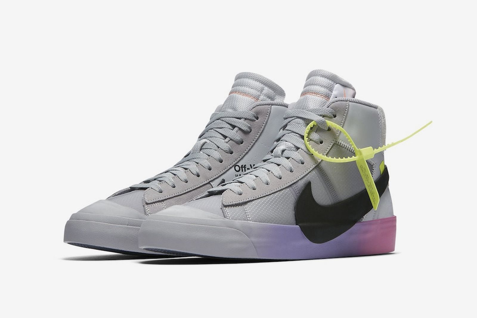 off-white-sneakers-07