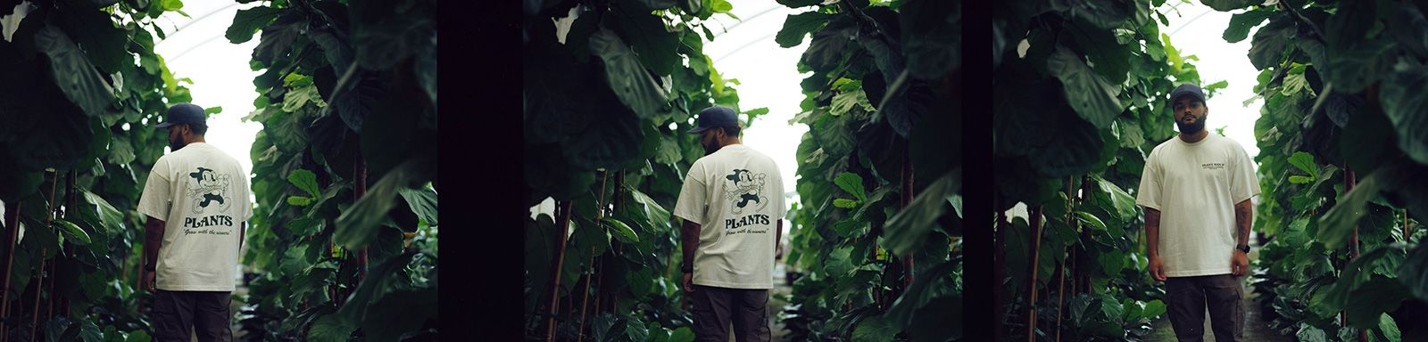 plant-man-p-hm-blank-staples-new-04