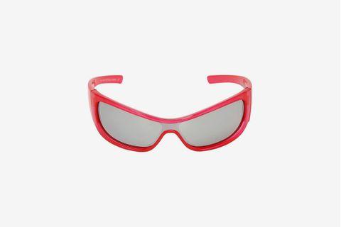 The Monster Sunglasses