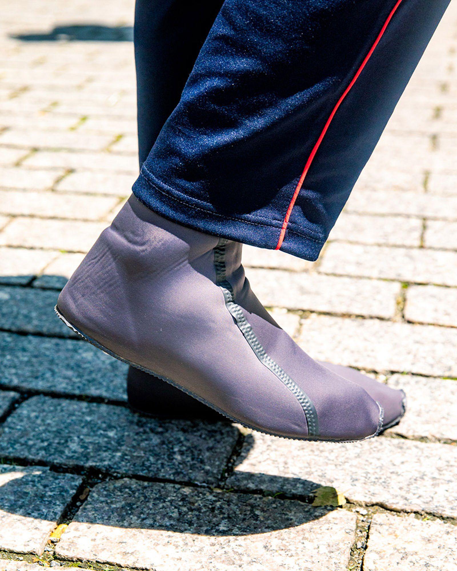 adidas yeezy scuba release date price kanye west