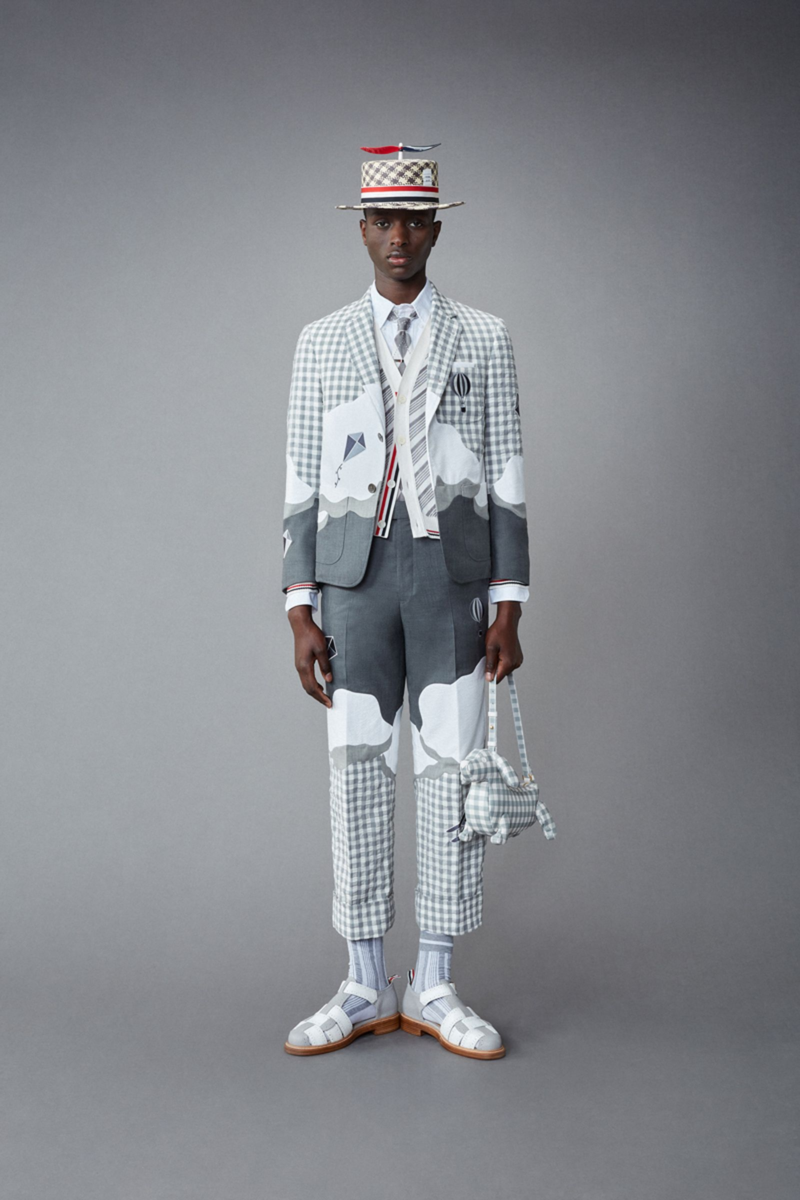 thom-browne-resort-2022-collection- (5)