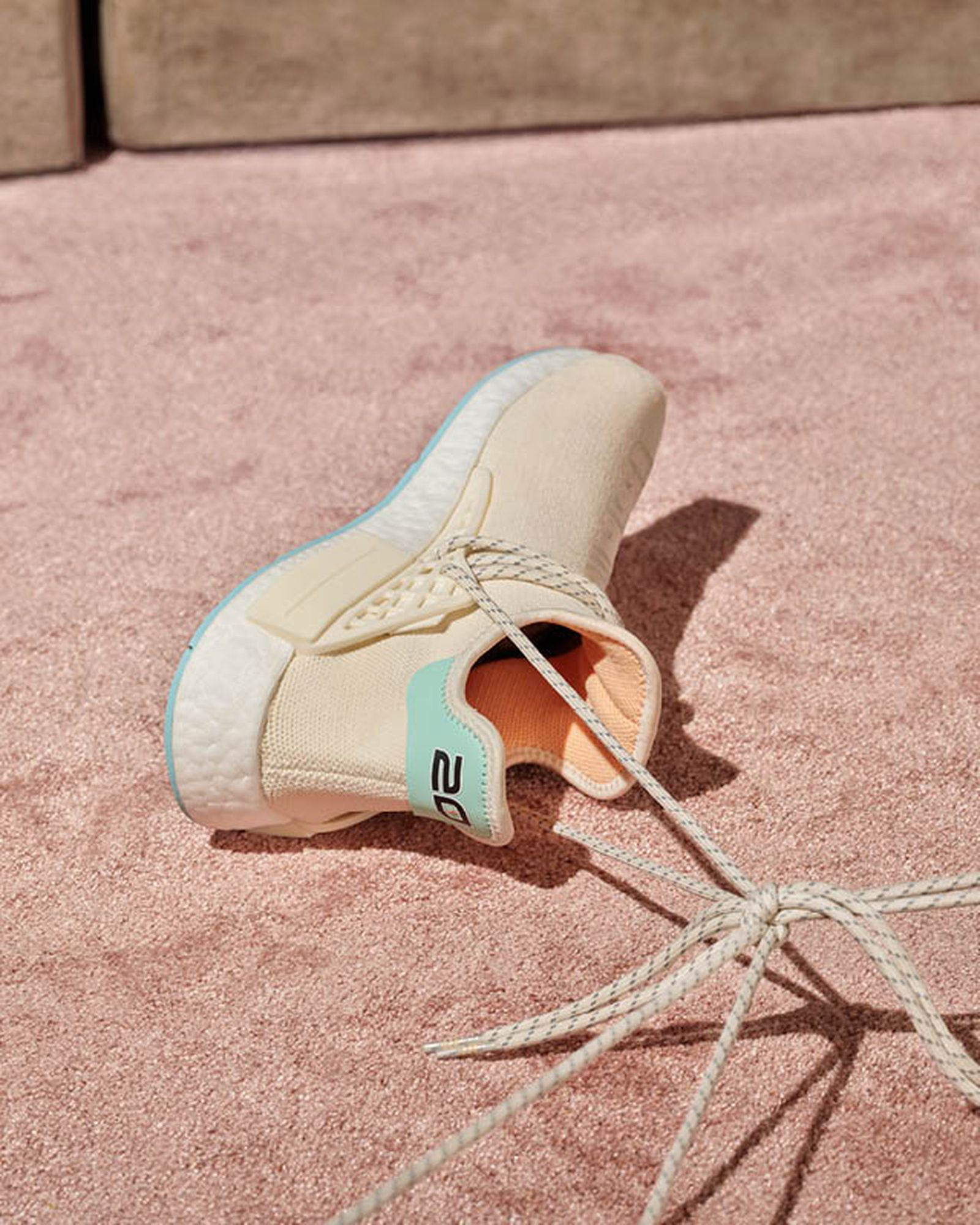 nerd-adidas-nmd-hu-release-date-price-03